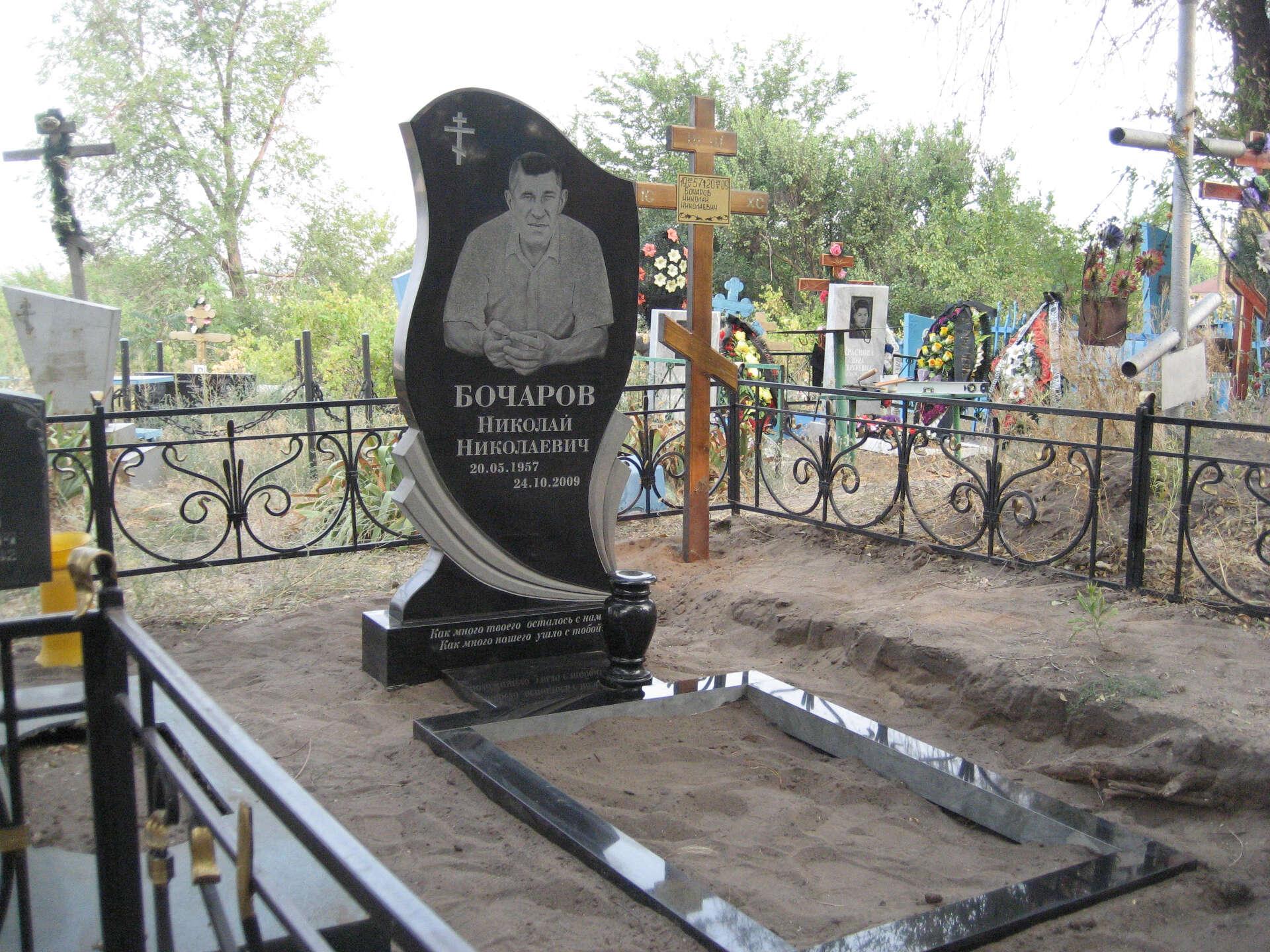 Памятники на могилу нижний новгород цены ценабез посредников гранитные памятники двойные москва