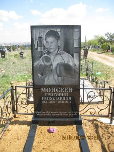 Волгоград надгробия города с адресами недорогие памятник спб ii